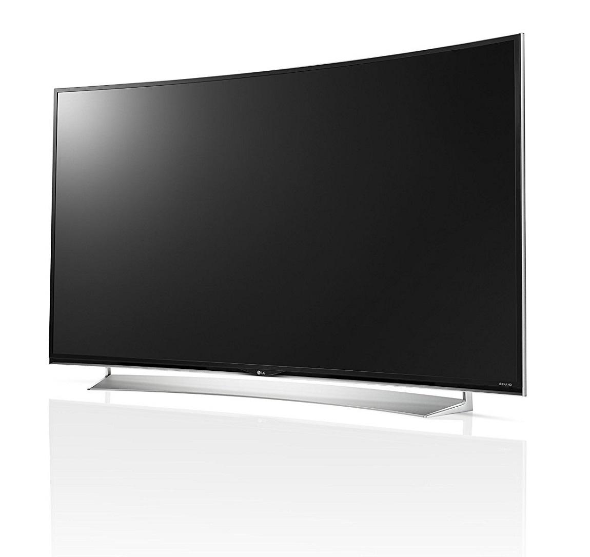 d606a396ed08 This item Samsung Electronics UN65MU 65-Inch 4K Ultra HD Smart LED TV Model  Samsung Electronics UN32M4500A 32-Inch 720p Smart LED TV Model Samsung ...