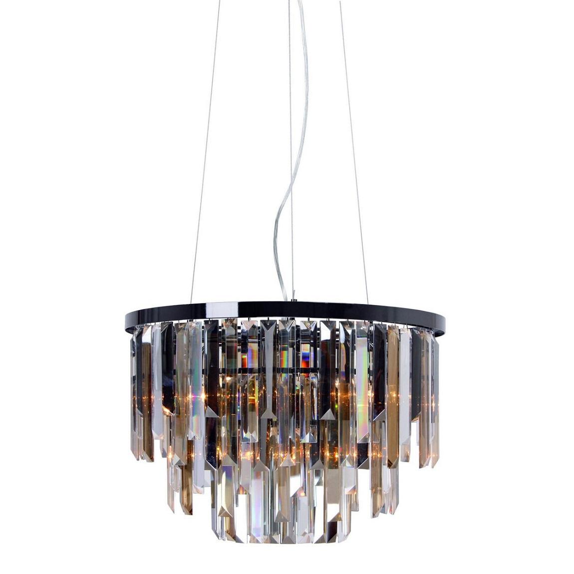 Debenhams brass ceiling lights integralbook debenhams ceiling lights designs aloadofball Gallery