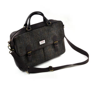 Backpacks and shoulder bags for men and boys