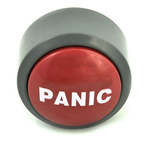 Panic Emergency Button With Countdown Thumbnail 2