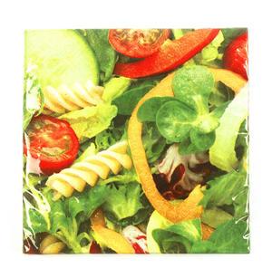 Green Salad Napkins Thumbnail 1