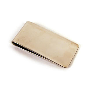 Deluxe Money Clip By Artamis Thumbnail 2