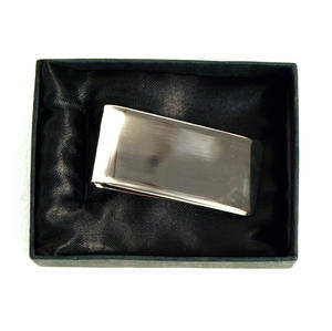 Deluxe Money Clip By Artamis Thumbnail 4