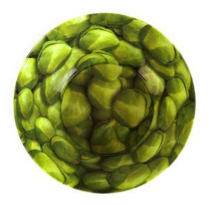 Brussels Sprouts 15cm Melamine Bowl Thumbnail 2