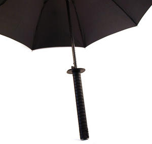 Samurai Sword Katana Umbrella Thumbnail 4