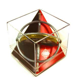 Classic Gyroscope Thumbnail 2