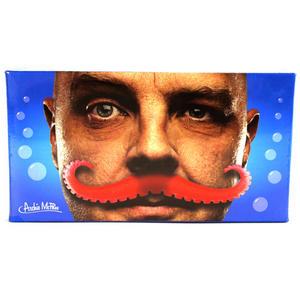 Moustache Tentacle Thumbnail 1