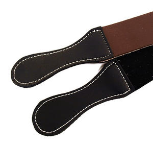 Classic Double Leather Strop Thumbnail 2