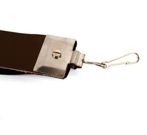 Classic Double Leather Strop Thumbnail 3