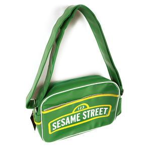 Sesame Street Flight Bag Thumbnail 2