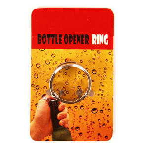 Bottle Opener Ring Thumbnail 2
