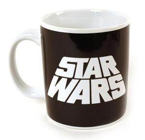 Star Wars New Hope Mug Thumbnail 2