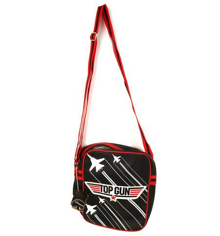 Top Gun Flight Bag