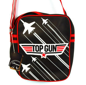 Top Gun Flight Bag Thumbnail 4