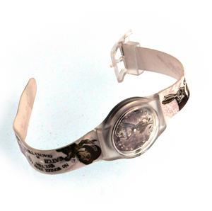 Alice In Wonderland Wristwatch Thumbnail 5