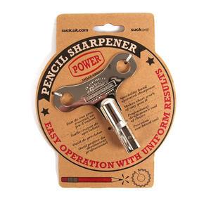 Clockwork Pencil Sharpener Thumbnail 1
