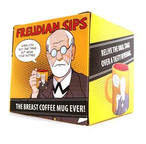 Freudian Slips Mug Thumbnail 3