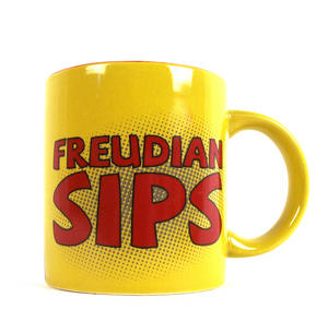 Freudian Slips Mug Thumbnail 5