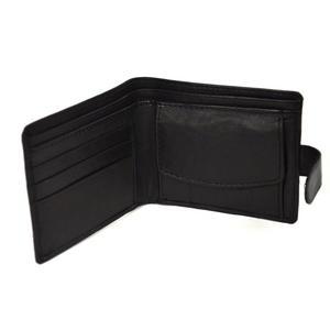 Masonic Leather Wallet Thumbnail 3