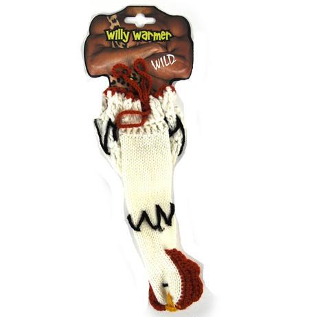 Willy Warmer - Chicken