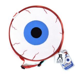 Eyeball Lunch Bag Thumbnail 1
