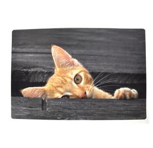 "Catseye Placemat 17"" X 11"" Thumbnail 2"