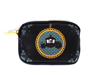 Carriage Purse Thumbnail 1