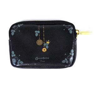 Carriage Purse Thumbnail 2