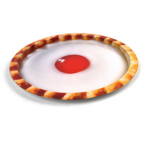 Cherry Pie Tray Thumbnail 2