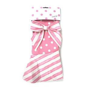 Pink Cakeshop Apron Thumbnail 6