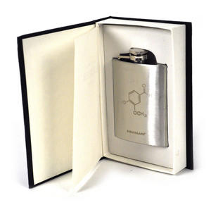 Chemistry 101 Flask Book Thumbnail 7