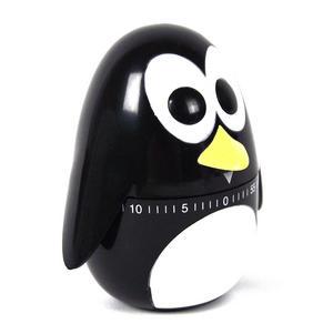 Penguin Kitchen Timer Thumbnail 3