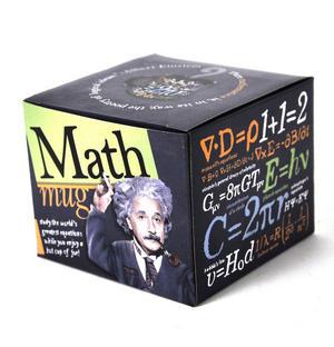 Math Mug Thumbnail 3