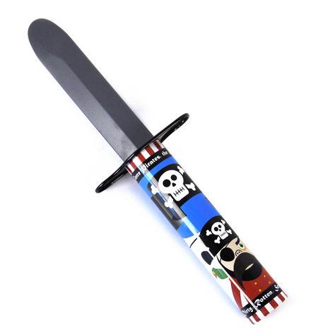 Classic Retractable Dagger For Pirates