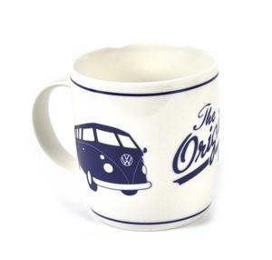 Volkswagen Camper Original Ride Mug Thumbnail 3