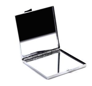 Hypnotise Compact Handbag Mirror Thumbnail 3
