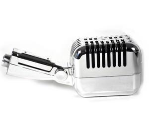 Microphone Shower Head Thumbnail 4