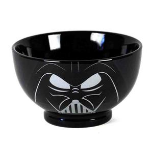 Star Wars Darth Vader Kitchen Bowl Thumbnail 1