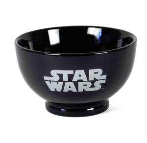 Star Wars Darth Vader Kitchen Bowl Thumbnail 2