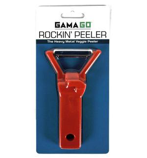 Rockin'  Peeler