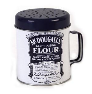 Mcdougals Flour Sifter Thumbnail 1
