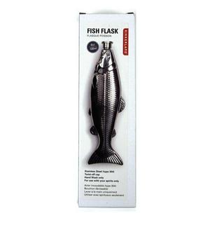 Fish Flask Thumbnail 2