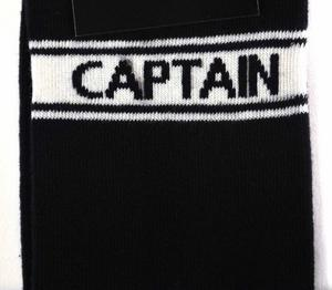 Captain Socks Thumbnail 1