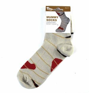 Mummy Socks Thumbnail 2