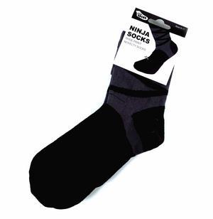 Ninja Socks Thumbnail 2