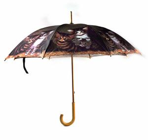 Kittens Walker Umbrella Thumbnail 7
