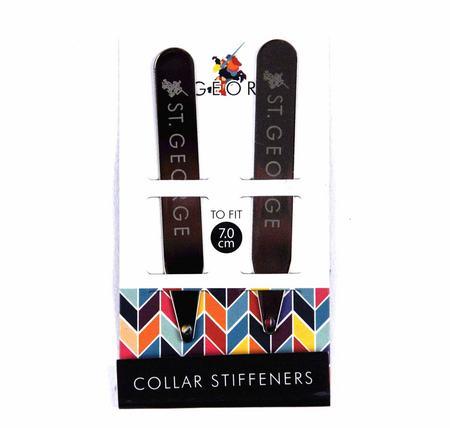 Classic Collar Stiffeners