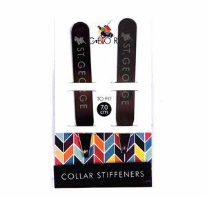 Classic Collar Stiffeners Thumbnail 1
