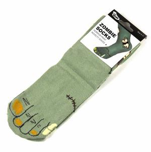 Zombie Socks Thumbnail 2