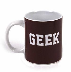Geek Mug Thumbnail 1